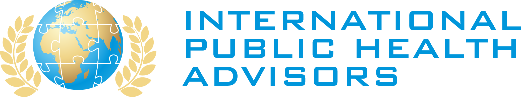 International Public Health Advisors